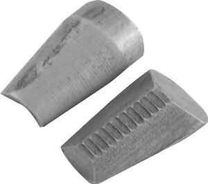 Allstar Performance All18209 Replacement Jaws For All18207 Air Rivet Gun