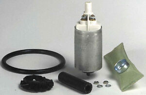 Carter P60091 Electric Fuel Pump