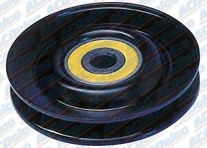 Acdelco 38003 Idler Pulley