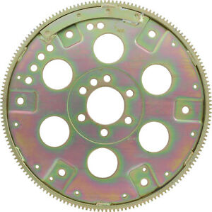Allstar Performance 26820 Allstar 168t 454 Sfi External Balance Flexplate