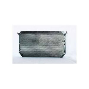 Tyc 4345 Products Condensor
