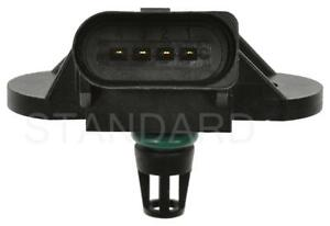 Standard Motor Products As440 Air Injection Sensor