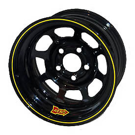 Aero Race Wheels 58 104720 In Our Wheels Department
