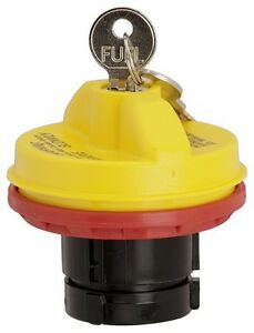 Stant Manufacturing 10502y Gas Cap