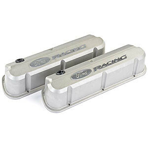 Proform Parts 302137 137 Fits Ford Racing Valve Covers