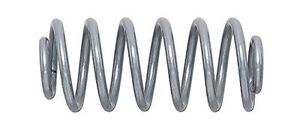Rubicon Express Re1365 3 5 Coil Spring For Fits Jeep Tj