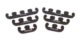 Taylor Made 42809 Spark Plug Wire Separator Clip on