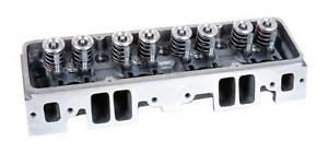 Dart 15100111 In Our Cylinder Heads Deptartment