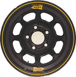 Aero Race Wheels 51 184710 In Our Wheels Department