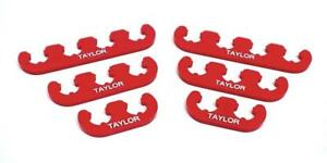 Taylor Made 42829 Spark Plug Wire Separator Clip on