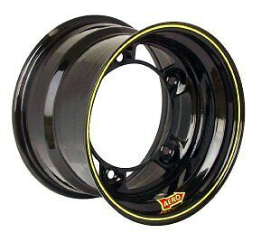 Aero Race Wheels 51 180520 In Our Wheels Department