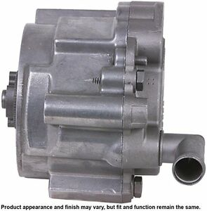 A1 Cardone 32428 A 1 Remanufacturing Smog Pump Domestic