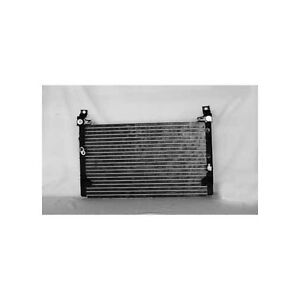Tyc 3062 Products Condensor