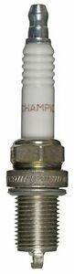 Champion 243 Rc78pyp15 Industrial Spark Plug Pack Of 1