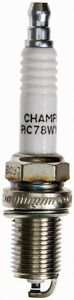 Champion 1221 Rc78wyp15 Industrial Spark Plug Pack Of 1
