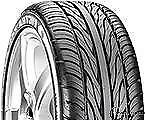 Maxxis Ma Z4s Victra All Season Tire 225 45zr17 94w