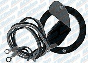 Acdelco D3968a Professional Ignition Conversion Kit