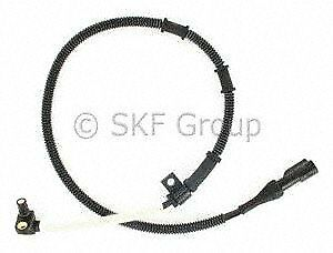 Skf Sc318 Abs Cable Harness only 3 Remaining Stocked In Outlying Warehouse