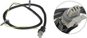 Dorman 970 009 Abs Cable Harness