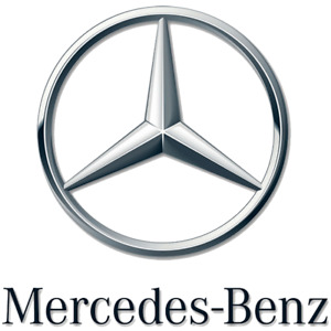 Genuine Mercedes 221 431 90 12 Brake Pressure Regulator