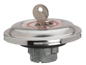 Stant Manufacturing 17483 Lock Cap Assembly