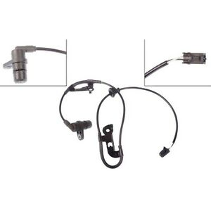 Dorman 970 080 Abs Cable Harness