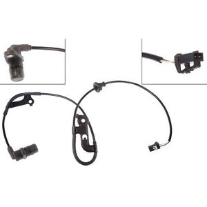 Dorman 970 081 Abs Cable Harness