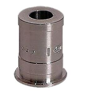 MEC 21 Powder Bushing 1 Shotshell #21