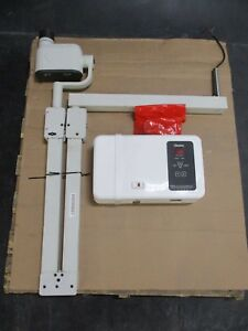 Used Gendex Gx 770 Dental Intraoral X ray For Bitewing Radiography 70414