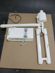 Planmeca Prostyle Intra Dental Intraoral X ray For Bitewing Radiography