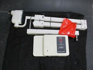 Used Gendex Gx 770 Dental Intraoral X ray For Bitewing Radiography 70413