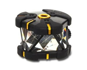 Adirpro Gnss Surveying 220 degree Wide Angle Prism 720 21 For Topcon And Sokkia