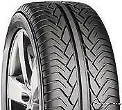 Yokohama Tires 80217 Advan S t Is Engineered Specifically For The New Generati