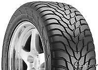 Yokohama Tires 80194 Advan S t Is Engineered Specifically For The New Generati