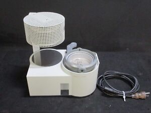 Quality Erkodent Rve Dental Lab Vacuum Former For Mouth Guard Thermoforming