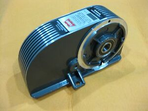 Warn 9285 Winch Replacement M8274 8274 Upper Housing Part Repair Assembly