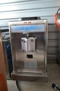 Taylor milk Shake Machine used 490 27