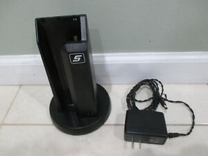 Snapon Solus Pro Battery Charge Stand With Wall Charger
