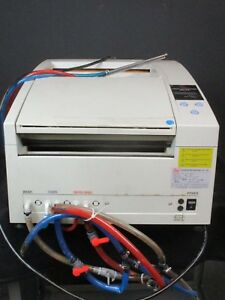 Jungwon Precision Jp 33 Dental X ray Film Processor Developer For Parts