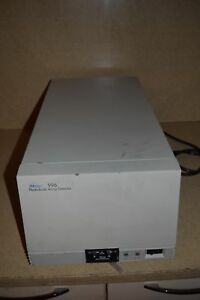 Waters 996 Hplc Photodiode Array Detector 2