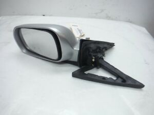 2001 Acura Cl Type S A T Driver Left Side Rear View Mirror Oem 2002 2003