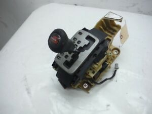 2001 Acura Cl Type S A T Shift Gear Selector Oem 2002 2003