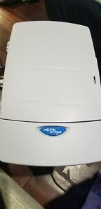 Nortel Networks Ntab9865 Callpilot With Compact Flash Card Nt5b82dq