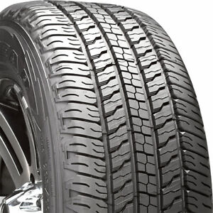 2 New 265 70 16 Goodyear Wrangler Fortitude Ht 70r R16 Tires 31959