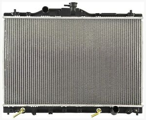 For Acura Legend 3 2 V6 1991 1992 1993 1994 1995 Radiator Apdi 8011278