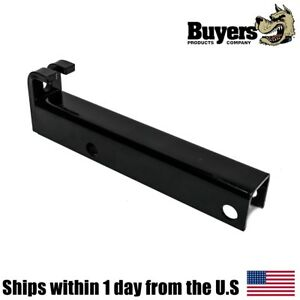 Snow Plow Lift Arm For Western Unimount Standard Plow Blades 58734 1304290