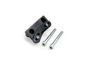 Ati Performance Products 918950 Timing Pointer For Small Block Fits Chevro