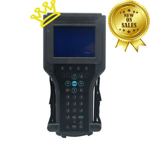 Tech2 Diagnostic Tool For Gm saab opel suzuki isuzu holden New Car Scanner 32mb