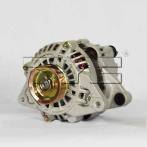 Alternator 85a Tyc 2 13692 For Mitsubishi Montero 94 97 Montero Sport 1997 2004