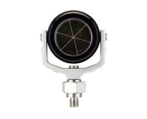 Adirpro 1 5 Inch Monitoring Mini Prism With X And Y Axes